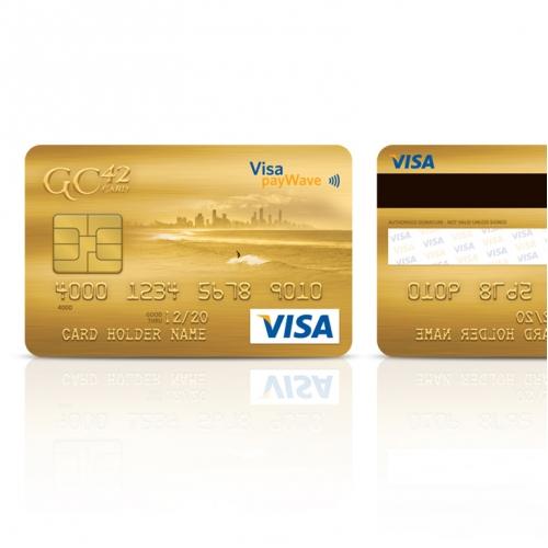 Credit-card-GC42