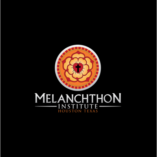 Melanchthon Institute