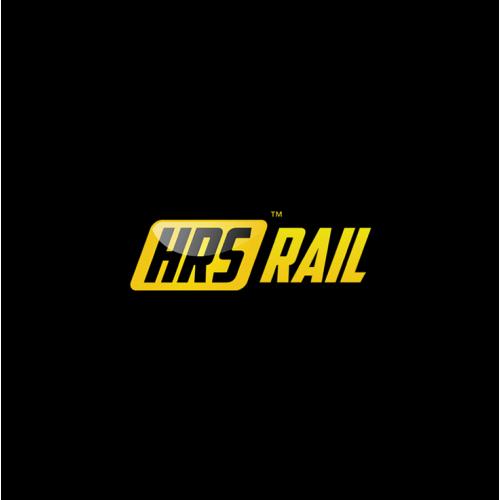 HRS Rail
