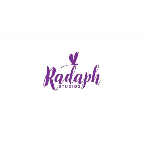 Radaph Studios