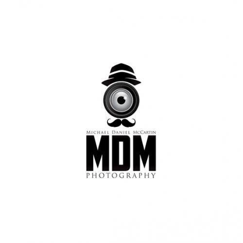 MDM photography