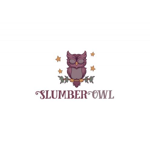 Slumber Owl