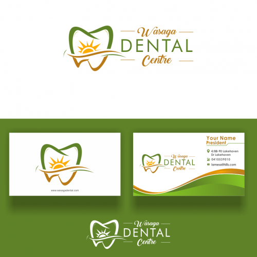 logo_home style_dental kids_centre in Canada
