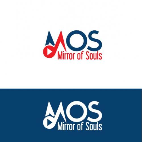 Mirror of souls