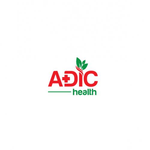 ADIC Health