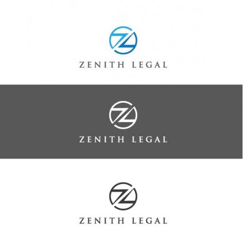 Zenith Legal