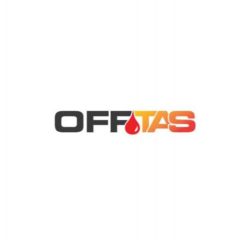 Offtas