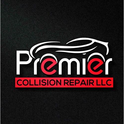 Premier logo design