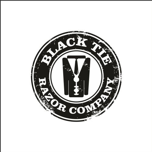 black tie razor company