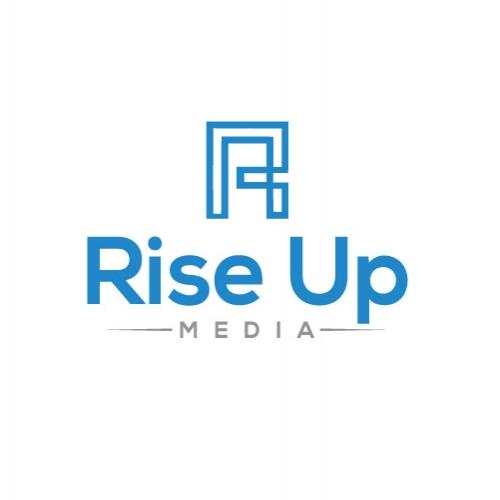 r logo design
