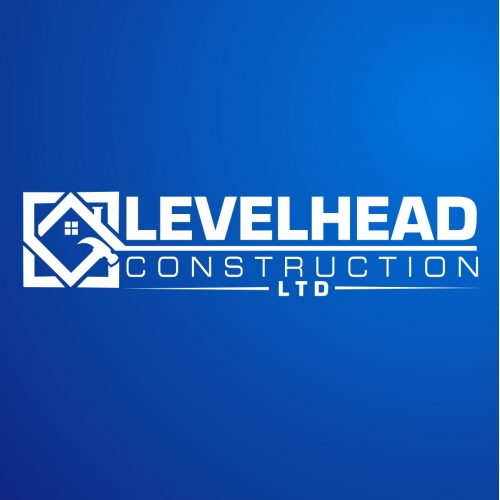 LevelHead construction