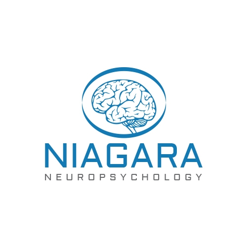 Niagara Neuropsychology
