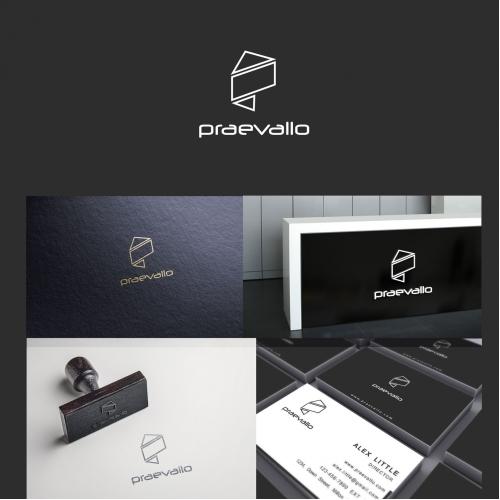P_Branding