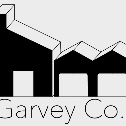 HM Garvey Co. Logo