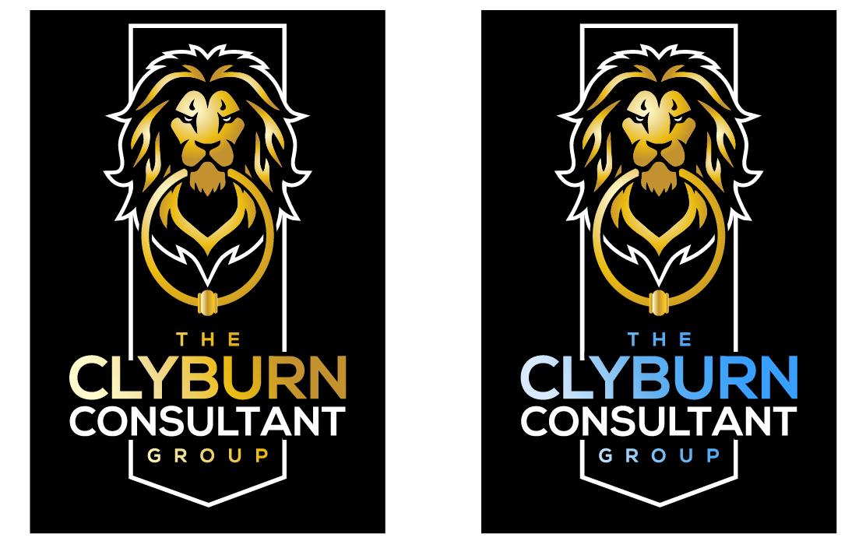 Clyburn Consultant