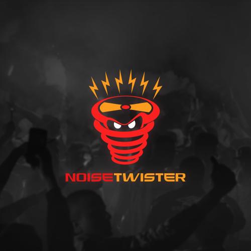 Noise Twister