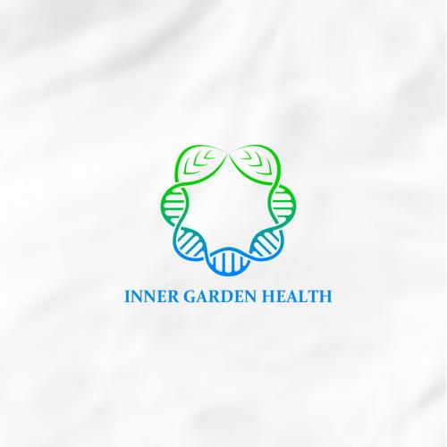 Inner garden health