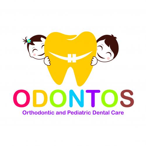 Odontos Logo