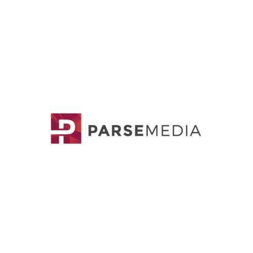 Logo for Parse Media
