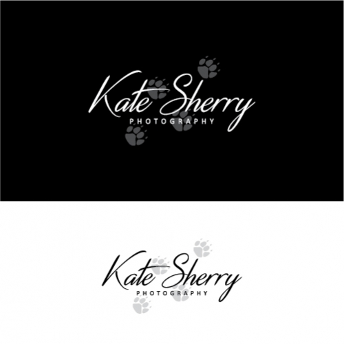 Kate Sherry Photography