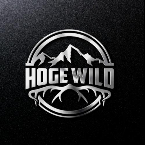 HOGEWILD