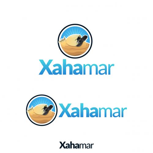 Xahamar