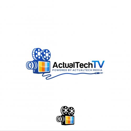 ActualtechTV
