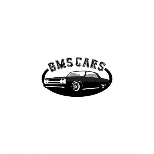 BMS CAR