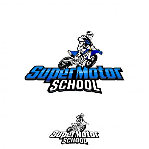 SUPERMOTO SCHOOL