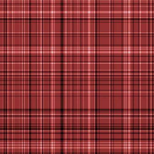Scottish Red