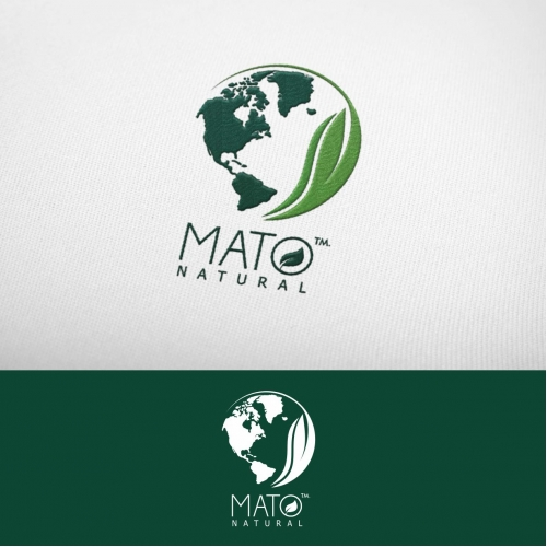 T SHIRT LOGO FOR MATO