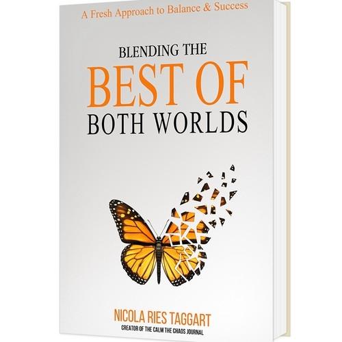 Blending the best of both worlds