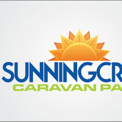 Sunningcreast Logo