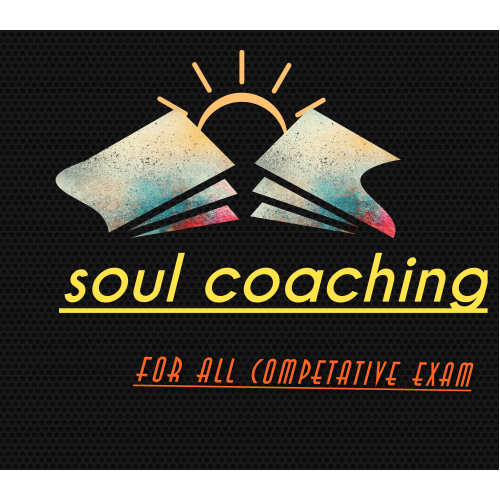 Addvertisement for coaching centre