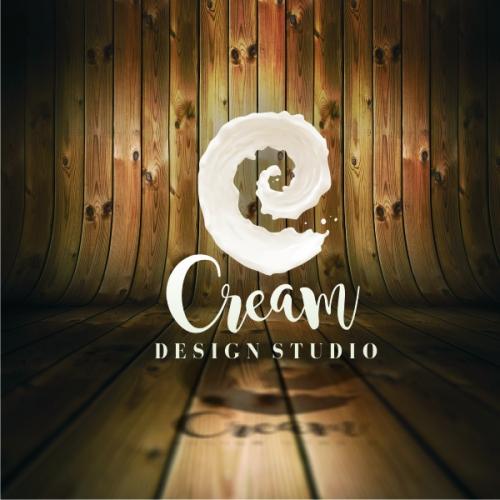 Cream Design Studio