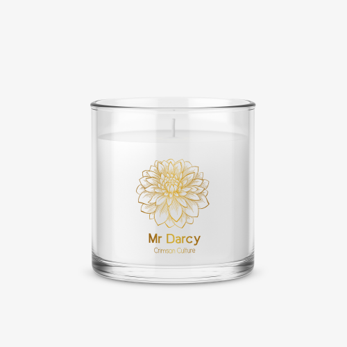 Design for Candle