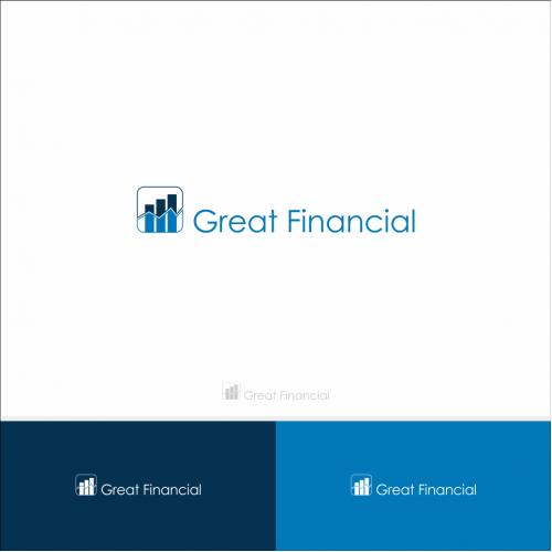 Great Financial