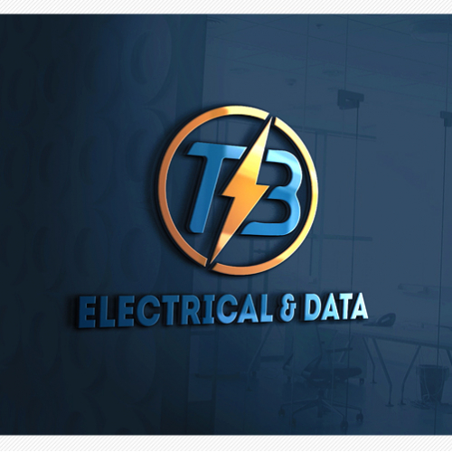 TB electrical