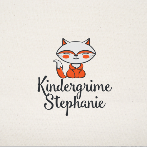 Kindergrime Stephanie