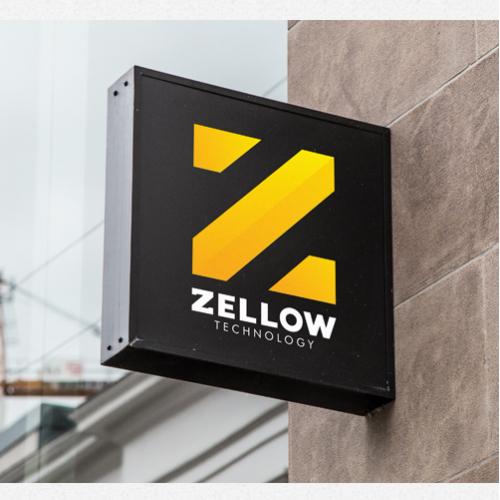 Zellow technology