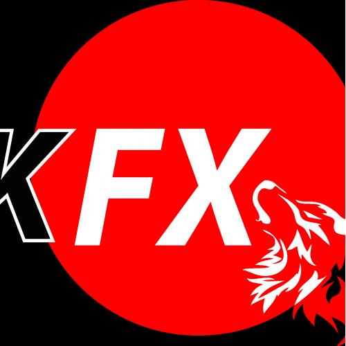 Excange business logo