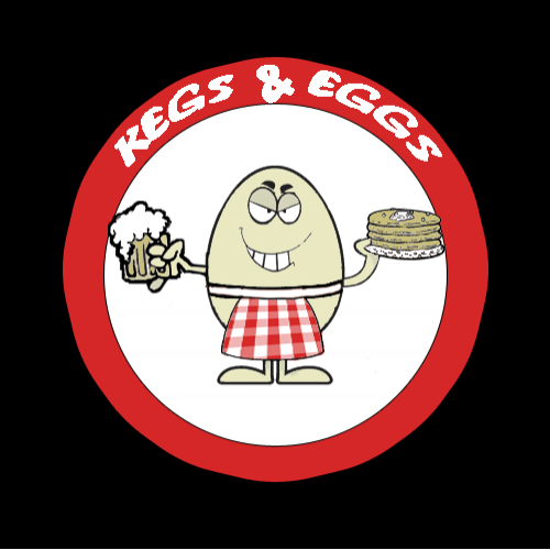 Logo for a Caffee