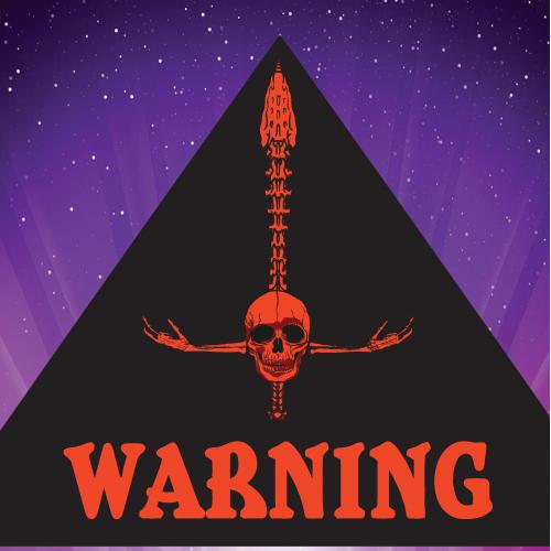 Warning Band