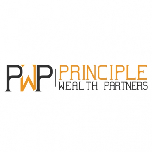 Principle wealth partners logo