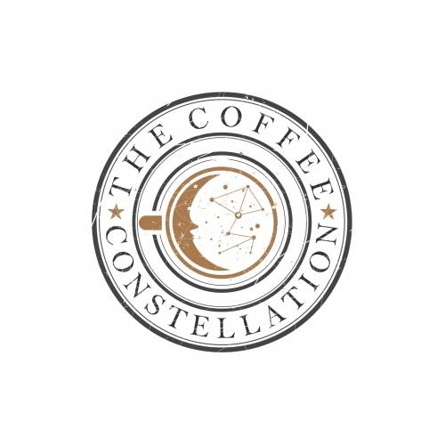 Coffee constelation