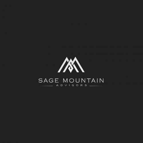 Sage Mountain Advisors