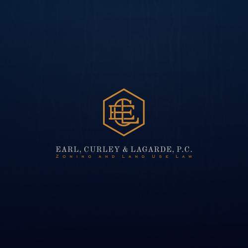 Earl, Curley