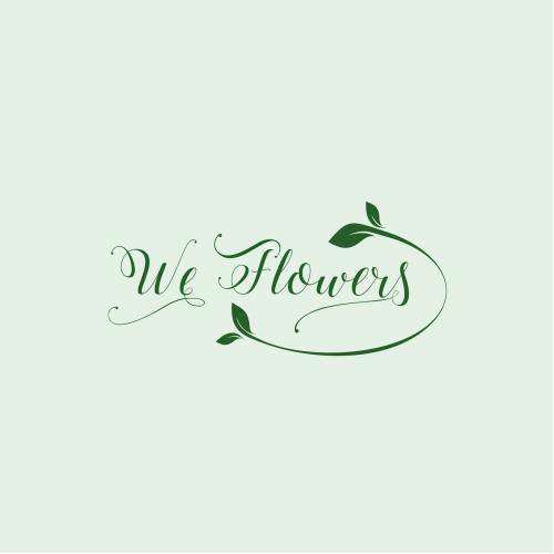We Flowers