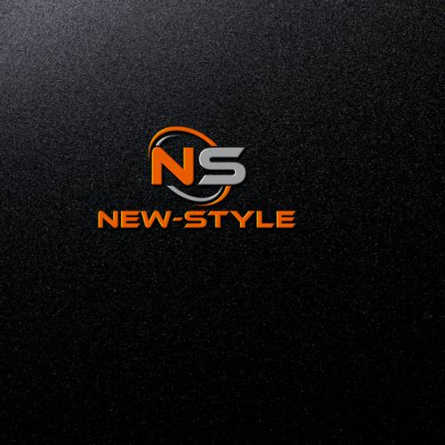 NS Logo