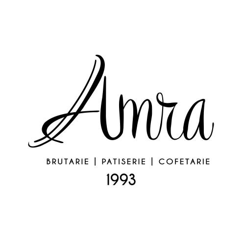 Logo AMRA